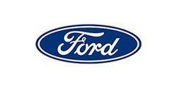 ford-medium