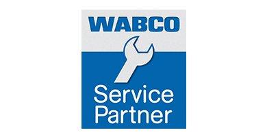 Webco Logo
