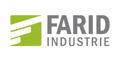 Farid Industrie